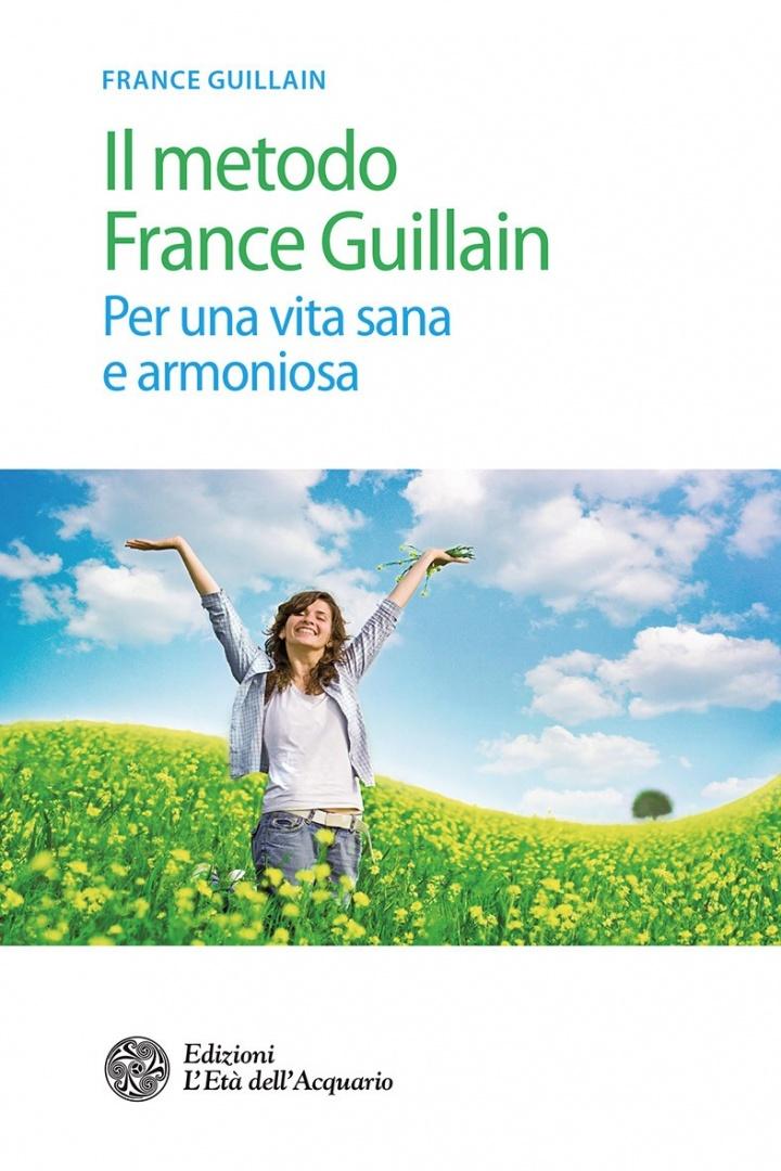 FoodMoodMag :: - Dalla Francia, il metodo di France Guillain per ...